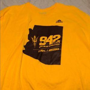ASU T Shirt